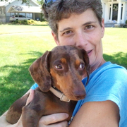 Marcia Kay F. - Joplin Pet Care Provider
