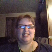 """Staci B. - Cookeville <span class=""""translation_missing"""" title=""""translation missing: en.application.care_types.child_care"""">Child Care</span>"""