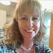 Tracey U. - Oxford Care Companion