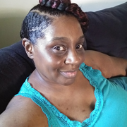 Crencenthia F., Care Companion in Durham, NC with 8 years paid experience