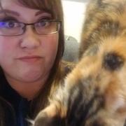 Krysta P. - Fallon Pet Care Provider
