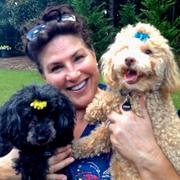 Joyce N. - Cornelius Pet Care Provider