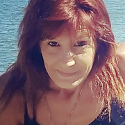 Tonia H. - Greensboro Nanny