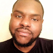 Rico H., Care Companion in Fayetteville, GA with 4 years paid experience