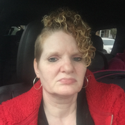 Linda H., Babysitter in Jackson, MI with 25 years paid experience