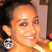 Suraiya R. - Marietta Babysitter