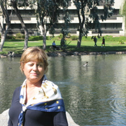 Brigitte G., Care Companion in Temecula, CA with 5 years paid experience