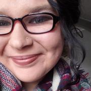 Kathryne S. - Sioux Falls Babysitter