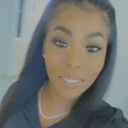 Alexis S., Babysitter in Winter Haven, FL with 3 years paid experience