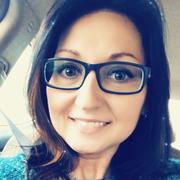 Melissa W. - Walnut Pet Care Provider