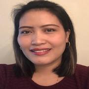 Luzviminda A., Care Companion in Simi Valley, CA with 1 year paid experience