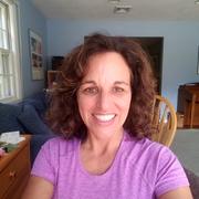 Kimberly P. - Sudbury Babysitter