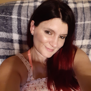 Stephanie P., Babysitter in Republic, MO with 10 years paid experience