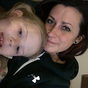 Elizabeth F., Babysitter in Roseville, MN with 5 years paid experience