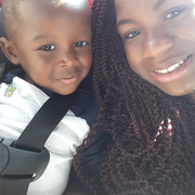 Joannah P., Babysitter in Clermont, FL with 3 years paid experience