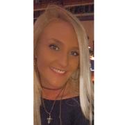 Maisie N., Babysitter in Statesboro, GA with 4 years paid experience