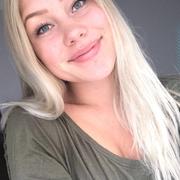 Courtney D. - Rockford Babysitter