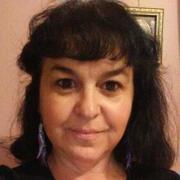 Lillian M. - Inglis Pet Care Provider