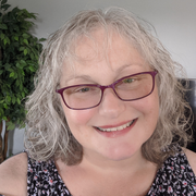 Debbie S., Child Care in Arlington, WA 98223 with 0 years of paid experience