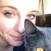 Maryann B. - Anniston Pet Care Provider