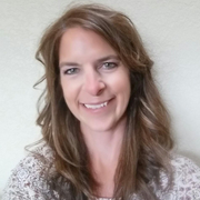 Carrie W., Child Care in Merrifield, MN 56465 with 0 years of paid experience