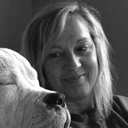 Shayla H. - Dallas Pet Care Provider