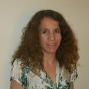Kristine A. - Saratoga Care Companion