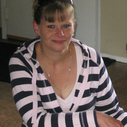 Diana R. - Forest Grove Pet Care Provider