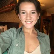 Emily P. - Galax Babysitter