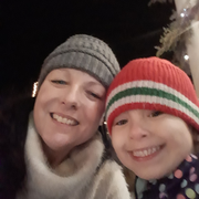 Peggy M., Babysitter in Saint Louis, MO with 15 years paid experience