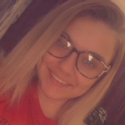 Kayla B., Babysitter in Rockwood, PA 15557 with 1 year of paid experience