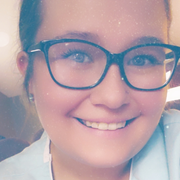 Sienna M., Nanny in Morrison, TN with 3 years paid experience