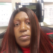 Delose Howard H., Care Companion in Phoenix, AZ 85037 with 35 years paid experience