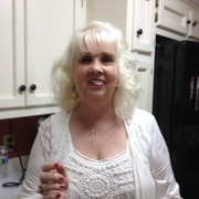 Lillie S., Care Companion in Lumberton, MS with 6 years paid experience
