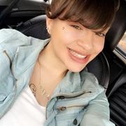Joslyn S. - Aurora Babysitter