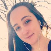 Julia R. - Round Lake Babysitter