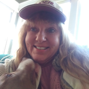 Deborah N., Babysitter in Marietta, GA with 8 years paid experience