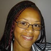 Niesha W. - Wisconsin Rapids Babysitter