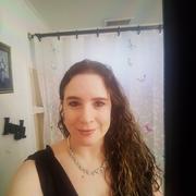 Sarah W. - Pittsburgh Babysitter