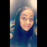 Maya E. - Chicago Babysitter