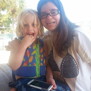 Megan K., Babysitter in Saint Petersburg, FL 33707 with 8 years paid experience