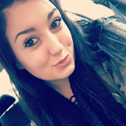 "Kaili A. - Southington <span class=""translation_missing"" title=""translation missing: en.application.care_types.child_care"">Child Care</span>"