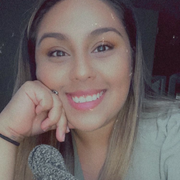 Joselyn G., Child Care in McAllen, TX 78501 with 9 years of paid experience