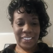 Crystal H., Babysitter in Goldsboro, NC with 20 years paid experience