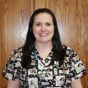 Kelly H. - Milaca Pet Care Provider