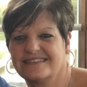 Kathy R., Babysitter in Bellevue, OH with 0 years paid experience