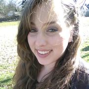 Sophia M. - Lebanon Babysitter