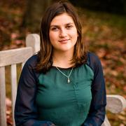 Eva M. - Ithaca Babysitter