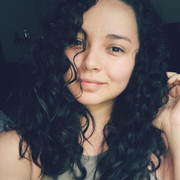 Vianey M. - Philadelphia Babysitter
