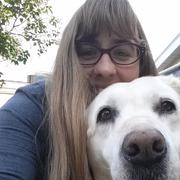 Liza Angie F. - Concord Pet Care Provider